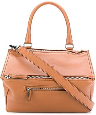 Givenchy medium Pandora tote bag