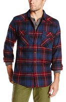 Threads 4 Thought Men's The Creede Shirt