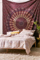 Urban Outfitters Magical Thinking Odette Medallion Tapestry