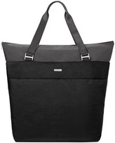 Baggallini Carryall Tote with Wristlet