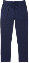 Polo Ralph Lauren - Stretch-modal Pyjama Trousers