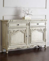 Horchow Mertise Sideboard