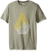 Volcom Men's Stoney Short Sleeve T-Shirt