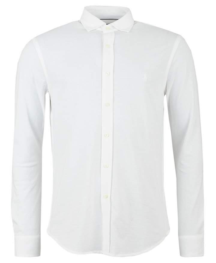Fit ColourWhiteSize Shirt Collar Custom Spread NOPkXn0w8