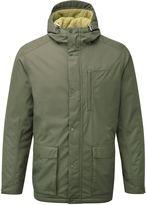 Craghoppers Kiwi Classic Waterproof Thermic Jacket