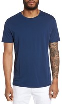 Slate & Stone Men's Slim Crewneck T-Shirt