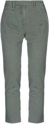 Peuterey Casual pants - Item 13342258FH