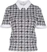 Alice + Olivia Sweaters - Item 39756124
