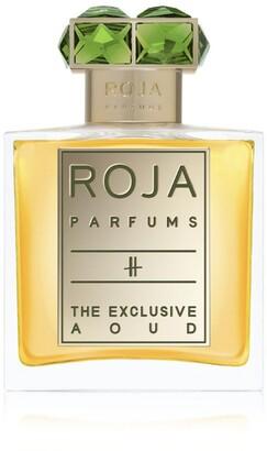 Roja Parfums Aoud Pure Perfume