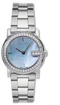 Gucci Women's YA101514 101 Series Dial Watch