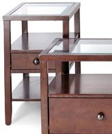 Epicure III Chair-Side Table
