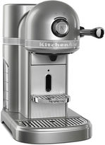KitchenAid Kitchen Aid Nespresso by Espresso Maker KES0503