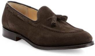 Church's Kingsley Double Tassel Loafers