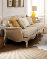 Caracole Geneva Sofa