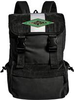 GUESS Jeans U.S.A. - Backpack
