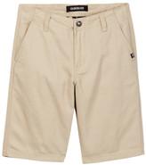 Quiksilver Epic Shorts (Big Boys)