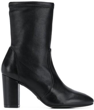 Stuart Weitzman Yulianna 60mm mid-calf boots
