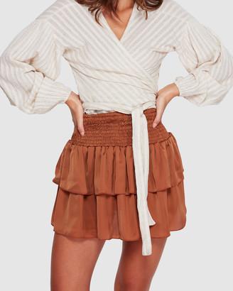 Billabong Sundance Skirt