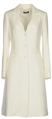 Twin-Set TWINSET Overcoat