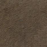 Houseology Elitis Natives Movida Wallpaper - VP 625 26