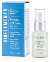 Bioelements NEW Probiotic Anti-Aging Serum (Salon Product, For All Skin Types,