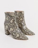 Office Women's Boots   Shop the world's