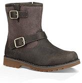 UGG Boys Harwell Boots