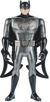 Mattel Justice League Action Battle Wing Batman Figure by