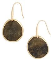 Nordstrom Women's Semiprecious Stone Drop Earrings