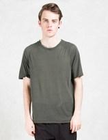 Halo Cadet T-Shirt