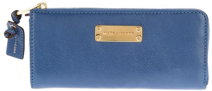 Marc Jacobs 'The Lex' purse