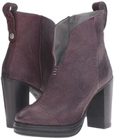 Free People Bolo Bandit Boot