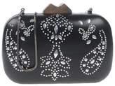 Lola Cruz Handbag