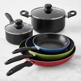 Williams-Sonoma Williams Sonoma Campus 7-Piece Cookware Set