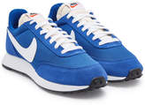 Nike Air Tailwind 79 Suede Sneakers with Mesh