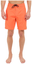"Billabong All Day Lo Tides 19"" Boardshorts"
