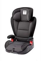 Peg Perego Viaggio HBB 120 Car Seat