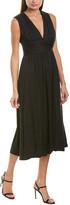 Joie Sollie Midi Dress