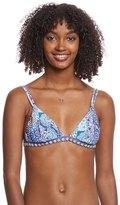 O'Neill Swimwear Lisa Triangle Bikini Top 8159572