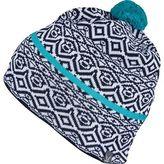 Ibex Mosaic Hat - Women's