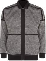 adidas Z.N.E Reversible Jacket, Black, M