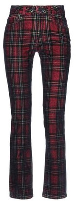 Acynetic Casual pants