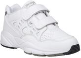 Propet Women's Stability Walker Strap Shoe
