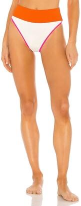 Beach Riot X REVOLVE Emmy Bikini Bottom