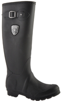 Kamik Women's Jennifer Rainboot