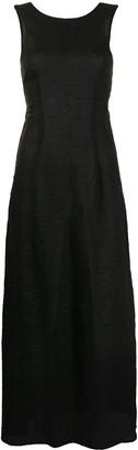 Marysia Swim Gargano maxi dress