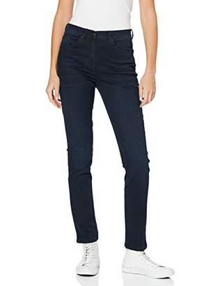 Raphaela by Brax Women's Lea N Skinny Jeans,(Size: 52K)