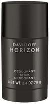 Davidoff Horizon Deodorant 70g