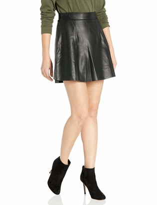 David Lerner Women's The Bowery Skirt