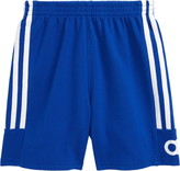 adidas Core Linear Shorts